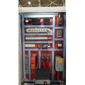 自动化设备及生产线电气控制系统