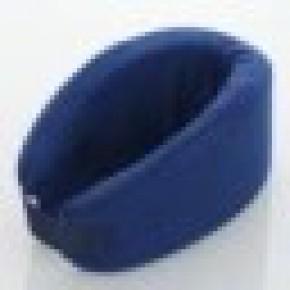 供应护颈 颈托 保护颈椎 护颈U型枕