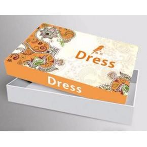 沧州服装盒、内衣盒、内裤盒、袜子盒、吊牌印刷厂