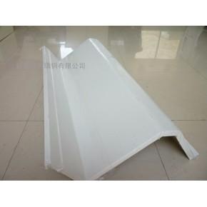 供应玻璃钢护角 新材料防撞条  环保 青岛厂家
