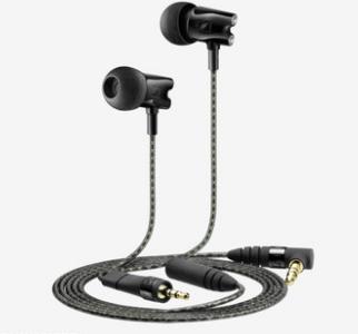 森海塞尔 IE800 监听降噪耳机 郑州专卖店