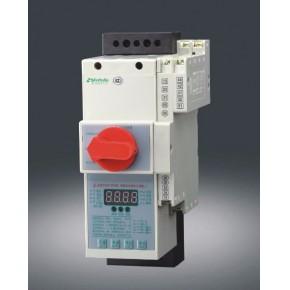 XCPS-45标准型KB0控制与保护开关