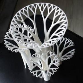 手板制作工业级3D打印工艺品打印样板模型制作