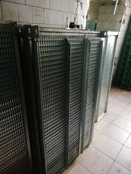 专营佳木斯约翰迪尔收割机原厂配件,全国均可发货