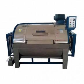 沃信科凌工业用洗衣机GX型容量大