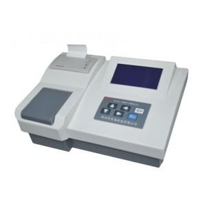 供应陕西CNP-301型COD氨氮总磷测定仪