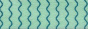 求购绿色波浪纹4合1卫生巾功能芯片
