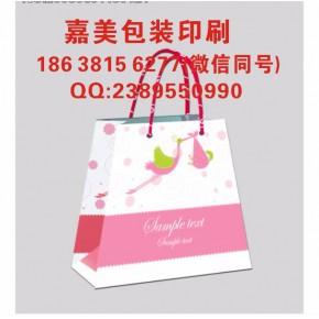 郑州广告手提袋生产厂家 郑州高档手提袋厂家