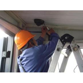 毕节监控安装上门安装监控 毕节网络布线、维护