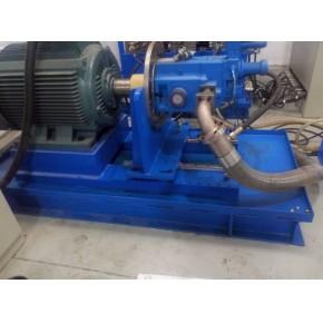 液压泵维修  液压马达维修  减速机维修