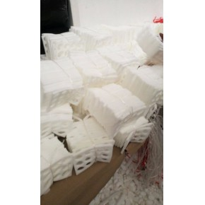 淮南海绵厂、海绵包装、合肥海绵厂、草莓海绵包装
