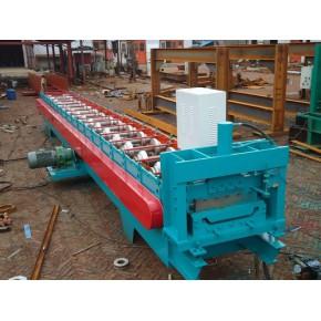 供应誉都机械厂475型角驰压瓦机设备