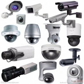 西安安防系统产品厂家直接供应