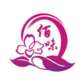 熱列祝賀花房串串拉菲國際店試營業!