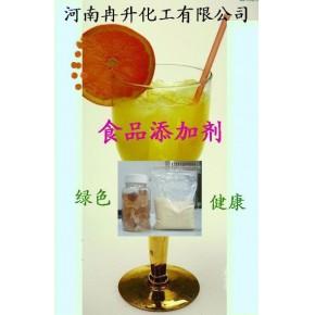 瓜尔豆胶用途用量 瓜尔豆胶使用方法