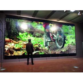北京室內外全彩電子大屏幕回收傳媒廣告大屏幕回收顯示屏回收批量液晶電視等