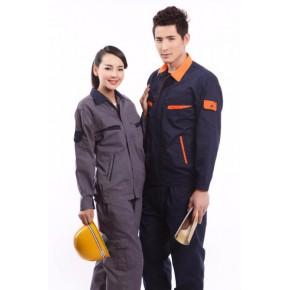 广州工作服定制,广州正装套装定制,T恤广告衫定制