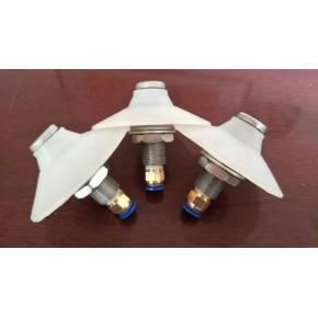 助流气碟 流化器 助流气垫 破拱气碟 DL15