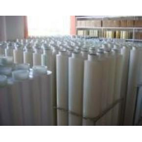 供应东莞PVC静电保护膜