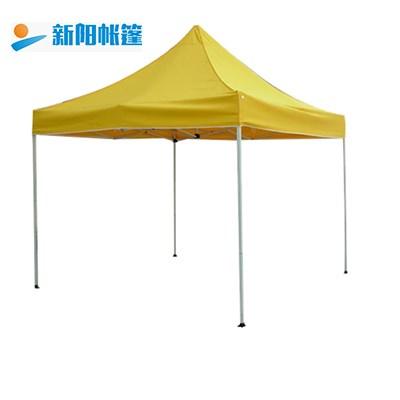 新阳帐篷-专业帐篷生产商 折叠帐篷 广告帐篷批发