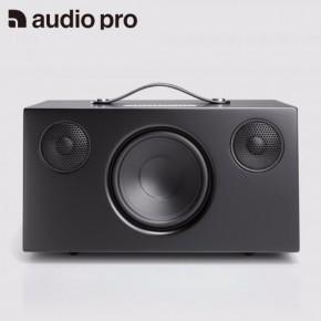魔朋AUDIO PRO T10蓝牙音响音箱专卖店