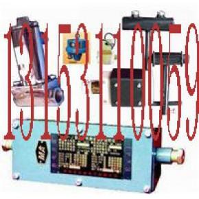 高效率声光组合 KXH0.2 型声光组合信号器