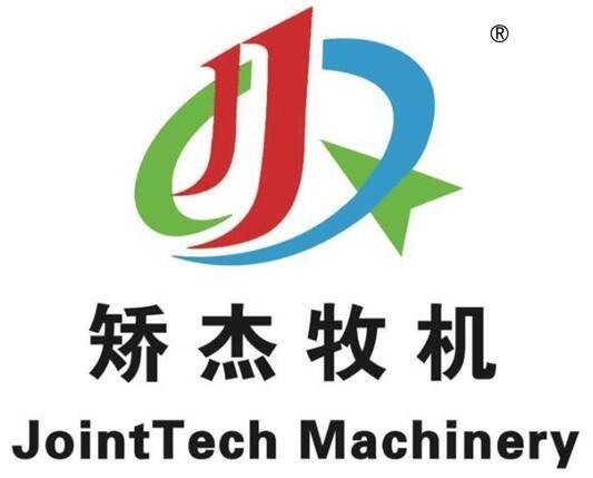 青島矯杰機械有限公司