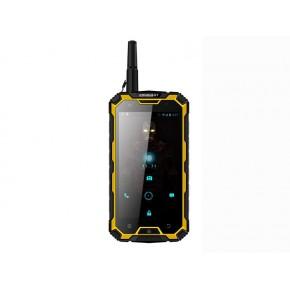 ICP8-AB 矿用安标识别仪