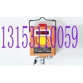 济南东坤KGJ16甲烷传感器,甲烷传感器