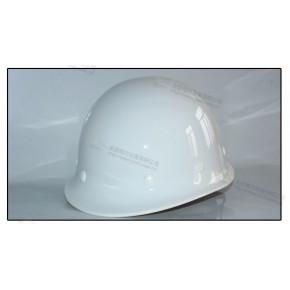 供应金能建筑工地防砸安全头盔防砸帽劳保防护安全帽