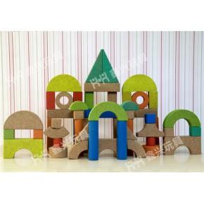 幼儿园玩具批发,桌面玩具