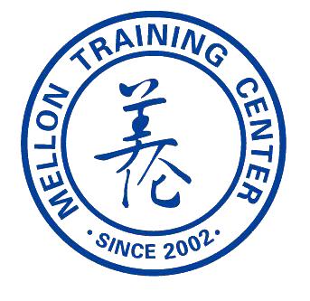 扬州新托福入门课程