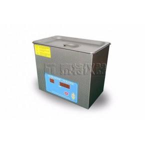 TW系列超声波清洗器
