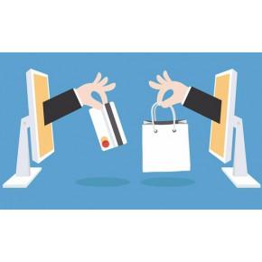 微信电商小程序让社交分享渗入零售业