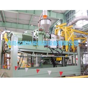 亿双林高品质制造3PE防腐保温管设备厂家相关信息