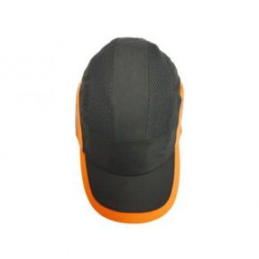 广州永铭服饰 安全帽 工作防撞帽 棉质帽头盔帽