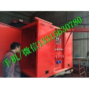 东方红804拖拉机电焊机 拖拉机移动电站 拖拉焊