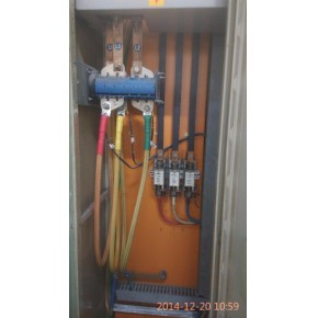 深圳水电安装、水电维修、水电安装公司 珍吉利装饰