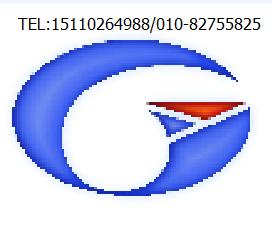GM8906C,北京冠宇铭通