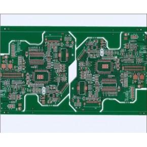 采購12d4cc6c61897c31f17a23cfa5c58c78型 線路板
