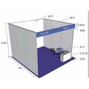 2018上海五金电器展