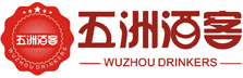 河南省坤鼎商贸有限公司