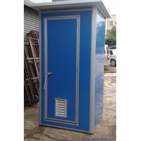 安阳出租移动厕所、安阳出租移动卫生间