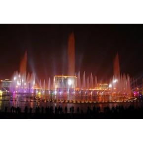 廊坊喷泉厂家 廊坊喷泉制作施工 廊坊喷泉设计价格