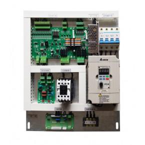 串行通讯电梯控制柜|杂货电梯控制柜