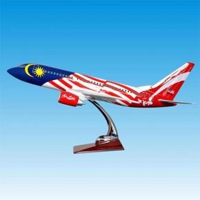 飞机模型水贴纸 可撕膜赛车模型贴纸专色水标印刷