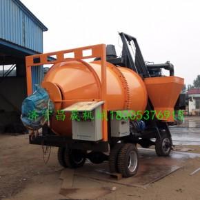沥青拌和机  小型沥青搅拌机 沥青混合料拌合设备