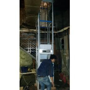 高品质深圳传菜电梯,厨房传菜电梯