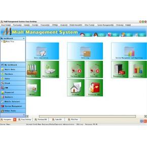 英文库存管理系统英文仓库管理软件仓库管理软件仓库管理系统