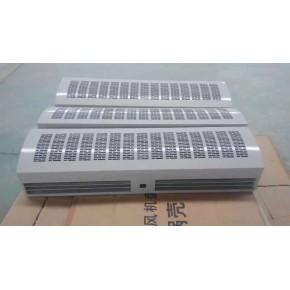 厂家供应制冷制热 自然风风幕机 贯流式风幕机